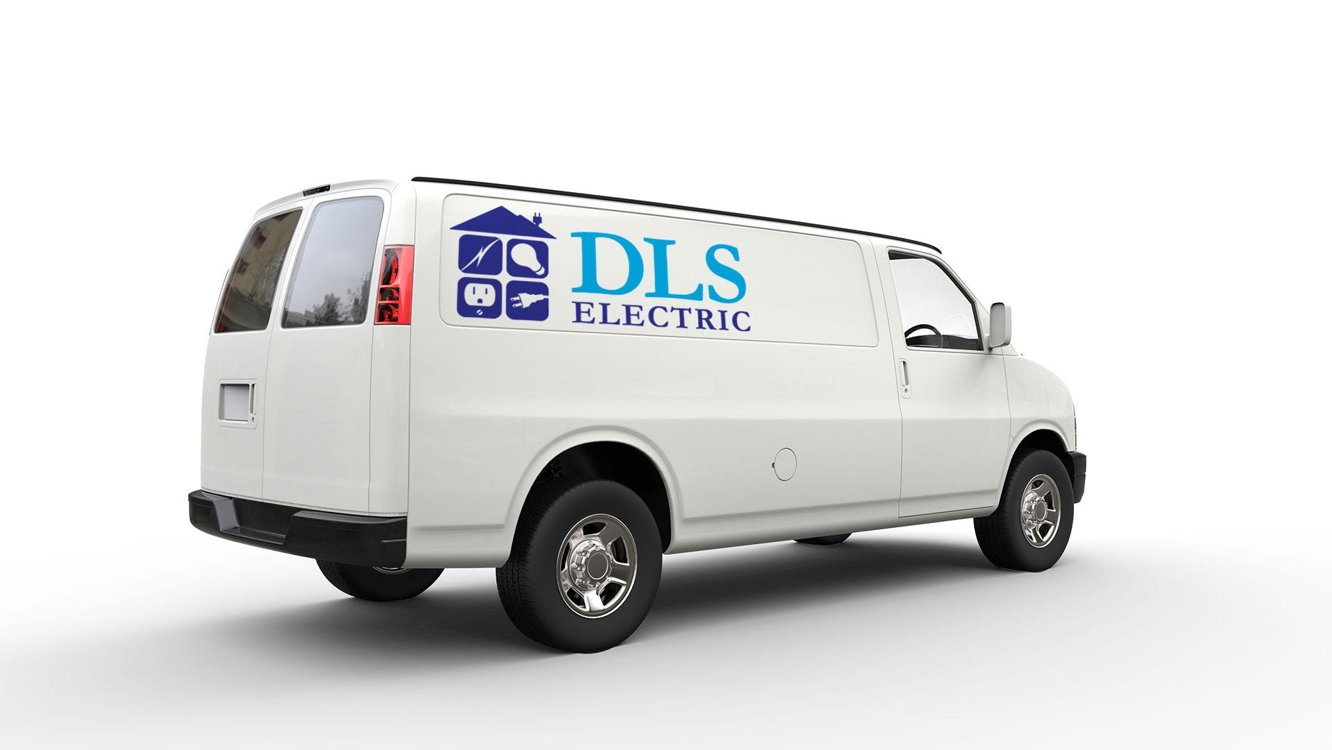 DLS_Van